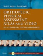 Orthopedic Physical Assessment Atlas and Video (ebook)