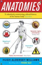 Anatomies (ebook)