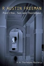 Pontifex, Son And Thorndyke (ebook)