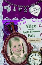 Our Australian Girl: Alice and the Apple Blossom Fair (Book 2) (ebook)