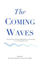 The Coming Waves (ebook)