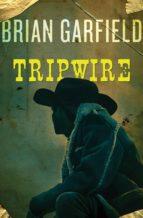 Tripwire (ebook)