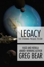 Legacy (ebook)