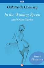 In the Waiting Room (ebook)