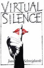 Virtual Silence (ebook)