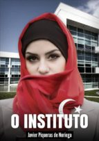 O Instituto (ebook)