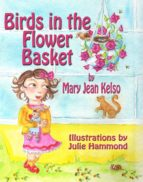 Birds in the Flower Basket (ebook)