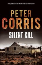 Silent Kill (ebook)