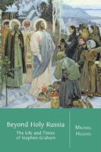 Beyond Holy Russia (ebook)