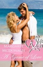 A Game of Love (ebook)