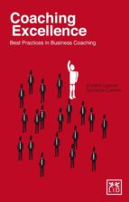 Coaching Excellence (ebook)