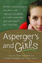 Asperger's and Girls (ebook)