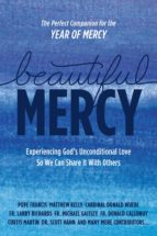 Beautiful Mercy (ebook)
