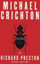 Micro (ebook)