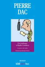 Un loufoque à Radio Londres (ebook)
