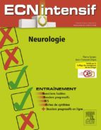 Neurologie (ebook)