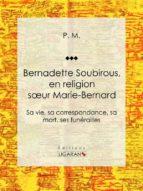Bernadette Soubirous (ebook)