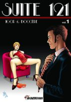 Suite 121 (ebook)