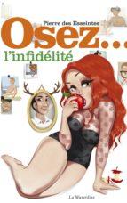 Osez l'infidélité (ebook)