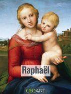 Raphaël (ebook)