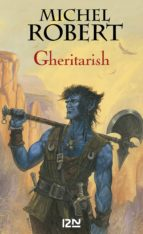 Gheritarish (ebook)