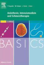 BASICS Anästhesie, Intensivmedizin und Schmerztherapie (ebook)