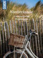 DuMont BILDATLAS Niederlande (ebook)