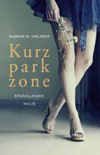 Kurzparkzone (ebook)
