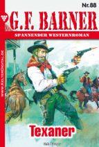 G.F. Barner 88 - Western (ebook)
