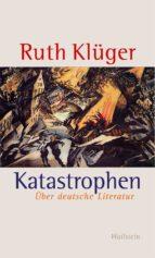 Katastrophen (ebook)
