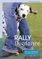 Rally Dogdance (ebook)