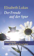 Der Freude auf der Spur (ebook)