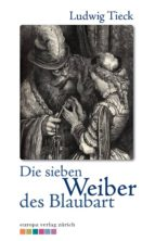 Die sieben Weiber des Blaubarts (ebook)
