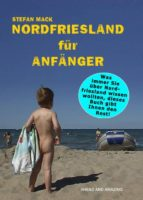 Nordfriesland für Anfänger (ebook)