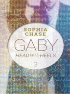 Head over Heels - Gaby Band 3 (ebook)
