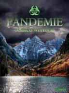 Pandemie (ebook)
