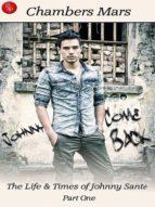 Johnny Come Back (ebook)