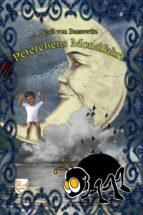 Peterchens Mondfahrt (ebook)
