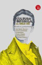 La cultura española del siglo XIX (ebook)