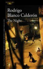 The Night (ebook)