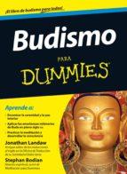 Budismo para Dummies (ebook)