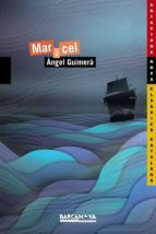 Mar i cel (ebook)