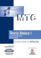 Teoría Básica I (ebook)