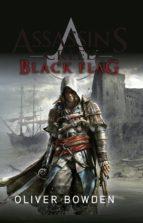 Assassin's Creed. Black Flag (ebook)