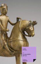 Las mocedades del Cid (ebook)