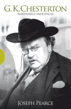 G.K. Chesterton (ebook)