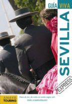 Sevilla (ebook)