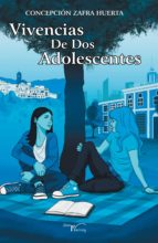 Vivencias de dos adolescentes (ebook)