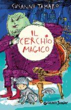 Il Cerchio Magico (ebook)
