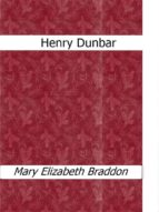 Henry Dunbar (ebook)